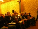 Otvoren XII zimski seminar farmera u Omorici (1)