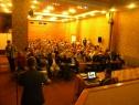 Otvoren XII zimski seminar farmera u Omorici (9)