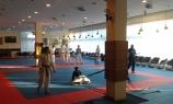 U Belom boru pripreme karatista za Evropski šampionat (4)