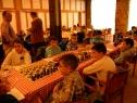 """Takmičenje malih šahista u """"Brezi"""" (4)"""