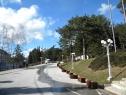 Prelep sunčan dan privukao turiste na Taru (3)