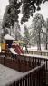 Oko 20 santimetara snega na Tari (10)