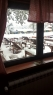 Oko 20 santimetara snega na Tari (13)