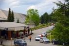 Hotel Omorika (12)