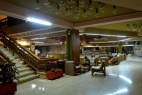 Hotel Omorika (16)