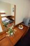 Hotel Omorika (18)