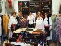 Medjunarodni sajam turizma u Bijeljini (2)