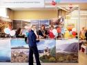 Medjunarodni sajam turizma u Bijeljini (4)