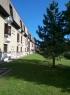 Hotel Beli Bor