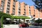 Врнячка Баня – Отель Бреза  (1)