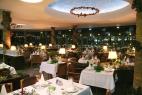 Врнячка Баня – Отель Бреза  (3)