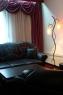 Врнячка Баня – Отель Бреза  (6)
