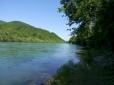 Jezero Perućac (3)