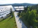 Отель Оморика Тара Сербия  (2)