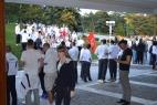 Oko 650 osiguravača na sportskim igrama na Tari (3)