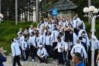 Oko 650 osiguravača na sportskim igrama na Tari (6)