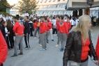 Oko 650 osiguravača na sportskim igrama na Tari (8)