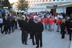Oko 650 osiguravača na sportskim igrama na Tari (11)