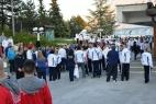 Oko 650 osiguravača na sportskim igrama na Tari (12)