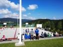 Oko 650 osiguravača na sportskim igrama na Tari (16)