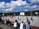 Oko 650 osiguravača na sportskim igrama na Tari (19)