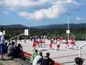Oko 650 osiguravača na sportskim igrama na Tari (20)