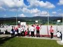 Oko 650 osiguravača na sportskim igrama na Tari (21)