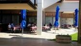 Seminar zdravstvenih radnika u Brezi (2)