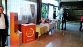Seminar zdravstvenih radnika u Brezi (6)