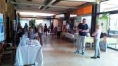Seminar zdravstvenih radnika u Brezi (11)