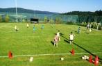 Kamp za mališane u Belom boru (2)
