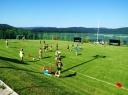 Kamp za mališane u Belom boru (3)