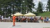 Sindikat Policije na Tari (3)
