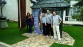 Radio Beograd 202 na Tari (8)