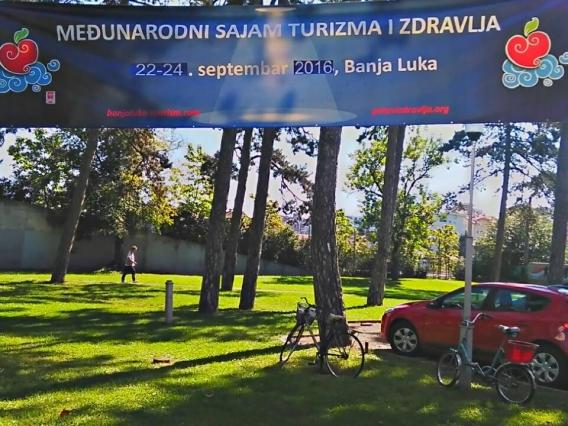 Na sajmu u Banja Luci (4)