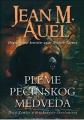 Жан М. Ауел - Племе Спиљског медведа.jpg