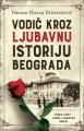Ненад Новак Стефановић - Водич кроз љубавну историју Београда.jpg