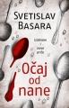 Светислав Басара  - Очај од нане.jpg