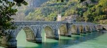 krstarenje-Perucac-Visegrad-Perucac-2-1140x515.jpg