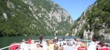 krstarenje-Perucac-Visegrad-Perucac-7-1140x515.jpg