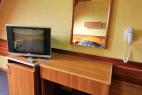 dvokrevetna-soba-odvojeni-ležaji-6.jpg